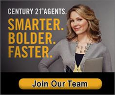 Looking for a Real Estate Career in San Dimas? Join Our Team at Century 21 Citrus in San Dimas NOW www.century21citrus.com