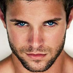 Are blue eyes the sure thing for attractiveness? : Page 2