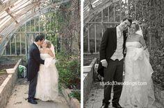 #Trudderlodge #greenhouse shot by www.studio33weddings.com Wedding Dresses, Fashion, Bridal Dresses, Moda, Bridal Gowns, Wedding Dressses, Weeding Dresses, Wedding Dress, Fasion