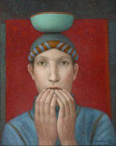 Name : Marieloes Reek Birthday : Birthplace : Koog aan de Zaan, The Netherlands. Love Art, All Art, Illusion Art, Figurative, Surrealism, Art Boards, Find Art, Illusions, Russian Brides
