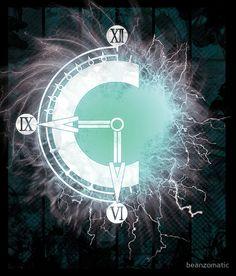 Chronology Chrono Trigger T-Shirt by beanzomatic