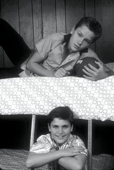 River Joaquin Phoenix - This has got to be on of the greatest photographs I have ever found. It makes me cry and smile at the same time. Just amazing.