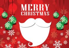 Creative christmas Santa 265250 -   Creative greeting design  - https://www.welovesolo.com/creative-christmas-santa-2/?utm_source=PN&utm_medium=weloveso80%40gmail.com&utm_campaign=SNAP%2Bfrom%2BWeLoveSoLo