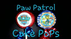 50 Best Arian S Paw Patrol Party Images In 2019 Paw