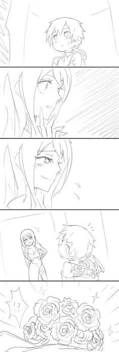 Add Mothers Day Part 2 Elsword