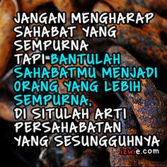 Quotes Sahabat, Faith Quotes, Words Quotes, Best Quotes, Life Quotes, Morning Inspirational Quotes, Islamic Inspirational Quotes, Islamic Quotes, Postive Quotes