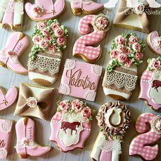 """""""You Can Call Me Sweetie"""" #sugarcookies #cookies   13344563_632650890222236_6426374246706094431_n.jpg (640×640)"""