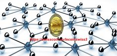 Cryptocurrencies work on the principle of mining the units of cryptocurrency which are known as coins at a particular rate measured with a...