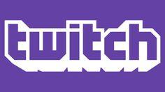 Twitch presenta transmisiones en 1080p a 60fps - https://webadictos.com/2017/03/30/twitch-transmisiones-1080p-60fps/?utm_source=PN&utm_medium=Pinterest&utm_campaign=PN%2Bposts