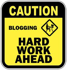 Is blogging a waste of time for fiction writers? http://jodyhedlund.blogspot.com/2013/04/the-changing-nature-of-blogging-for.html