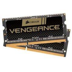 Corsair Vengeance 16GB DDR3 SDRAM