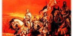 Mars 1185 - Mars 2015 : la France honore Baudouin IV de Jérusalem