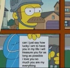 Top 27 Relationship Memes Feelings Love You Stupid Memes, Dankest Memes, Reaction Pictures, Funny Pictures, Just In Case, Just For You, I Can, Response Memes, Cute Love Memes