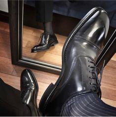 Silk Socks, Sheer Socks, Men's Socks, Dress Socks, Hot Shoes, Men S Shoes, Men's Leather, Leather Shoes, Gentleman Shoes