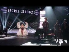 Victorias Secret Fashion Show 2012 (Completo e Legendado)