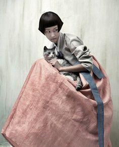 Koreańska tradycja w nowej odsłonie