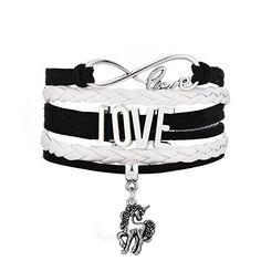 Skyrim Multi-layer Braided Bracelet Infinity LOVE Connect With Key of Life Symbol Egyptian Hieroglyph Crosses Religious Charm Bracelets Wrap En Cuir, Cheap Bracelets, Layered Bracelets, Braided Bracelets, Bracelets For Men, Bangle Bracelets, Bangles, Bracelet Men, Leather Bracelets