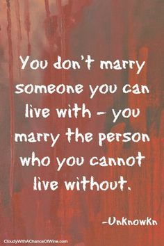 In search for the best marriage quotes for him or for her? Wold you like to give your wife or husband a special gift in revenue for her love and patient? Best Love Quotes, Amazing Quotes, Great Quotes, Favorite Quotes, Inspirational Quotes, Motivational Quotes, Quotes Positive, Super Quotes, Valentines Day Sayings