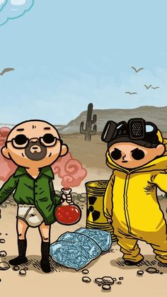 funny breaking bad wallpaper for iphone