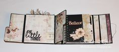 PRIMA+-+BUTTERFLY+COLLECTION+-+MINIALBUM+-+BIND+IT+ALL+-+ZUTTER+-+RAYHER+-+KAISERCRAFT+-+MIXED+MEDIA+-+HOBBYKUNST++-+9.jpg 916 × 406 bildepunkter