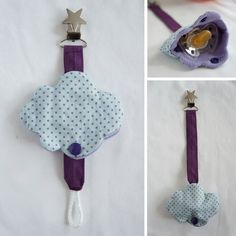 Are you ready for the perfect gift or a baby or toddler? Learn how to sew these Easy DIY baby headband pattern free sewing, This Knot Bow Headband Sewing For Kids, Baby Sewing, Diy For Kids, Baby Couture, Couture Sewing, Sewing Crafts, Sewing Projects, Diy Bebe, Creation Couture