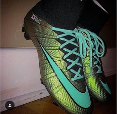 sports shoes c8688 439cc Nike Football Boots, Soccer Boots, Nike Soccer, Soccer Cleats, Soccer  Problems,