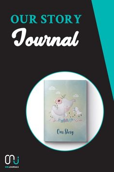 Our Story: ~ Adoption Gift Baby Journal For New Adoptive Parents Home Study Adoption, Adoption Books, Adoption Quotes, Open Adoption, Foster Care Adoption, Adoption Gifts, Adoption Stories, Foster Parent Quotes, Foster Parenting