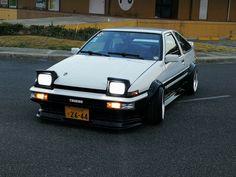 Mk3 Supra, Japanese Domestic Market, Ae86, Drifting Cars, Japan Cars, Modified Cars, Jdm Cars, Car Manufacturers, Toyota Corolla
