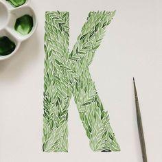 Follow us @typegang | typegang.com #typegang #typography