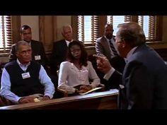 Midnight in the Garden of Good and Evil (1997) Trailer ( John Cusack, Ke...