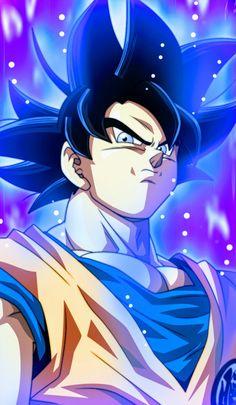 Cristian Tattoo Dragon Ball Af Goku Super Saiyan 1 Roblox Eliasaro Hernandez Rodriguez Ehernandezrod On Pinterest
