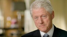 Bill Clinton's Obamacare comments draw GOP fire