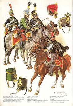 Ussari austriaci