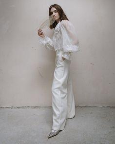 Shopping Service, Normcore, Medium, Instagram, Style, Fashion, Swag, Moda, Fashion Styles