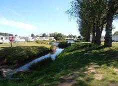 Haven Holidays - Thorpe Park, Cleethorpes