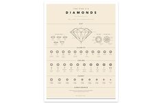 poster_diamond_drythings