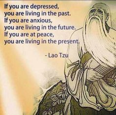 Wise Words By Lao Tzu http://ibeebz.com