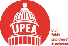 Public Employee Salute   Utah Public Employees Association. Thank your favorite public employee by nominating them for this recognition opportunity.