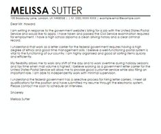 Cover Letter Medical Assistant Cover Letter With No Experience In