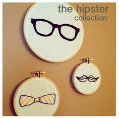 photo hipsterhoops.jpg