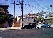 Foto no álbum USA-27 de setembro de 2011 - Google Fotos