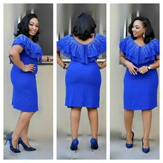 Rock your fashion world with our new arrivals of Turkey wears making you look unique and fabulous is our priority. Available in size 44 DM or for enquiries and to place your order Nationwide Delivery African Fashion Ankara, Latest African Fashion Dresses, African Print Dresses, African Dress, Modern Fashion Outfits, Big Girl Fashion, Dress Fashion, Womens Fashion, African Attire