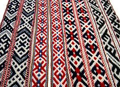 regional characteristics in Finland The Baltic Sea Region ribbon mixing of cultures Inkle Weaving, Inkle Loom, Card Weaving, Tablet Weaving, Lappland, Star Patterns, Band, Needle And Thread, Leather Craft