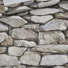 3D Stereo Imitation Rock Brick Stone Wallpaper Roll for Wall Living Room Dining Room Decor PVC Vinyl Waterproof Wall Paper Stone Wallpaper, View Wallpaper, Wallpaper Roll, Pattern Wallpaper, Brick And Stone, Faux Stone, Living Room And Dining Room Decor, Pvc Wall, Stone Texture