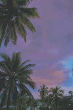 Trippy Wallpaper, Summer Wallpaper, Iphone Background Wallpaper, Retro Wallpaper, Nature Wallpaper, Frank Ocean Wallpaper, Wallpaper Quotes, Sky Aesthetic, Purple Aesthetic