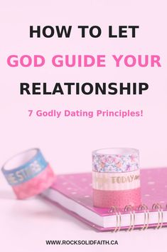 Learn how to let God guide your relationship. Read about the 7 Godly dating principles to practice in your relationships. Marriage Tips, Happy Marriage, Relationship Tips, Toxic Relationships, Healthy Relationships, Christian Relationships, Dating Quotes, Dating Tips, Christian Dating Advice