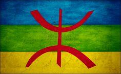 Cultura amazigh une a Zidane, San Agustín y a un Papa