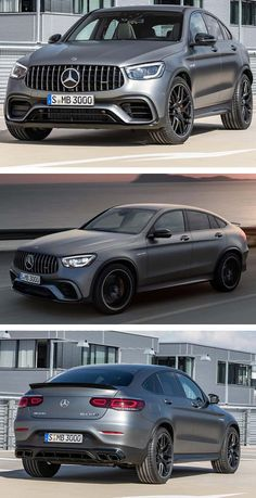 Hopefully Mercedes is only making room for something better. Mercedes Benz Coupe, Benz Car, Best Cars For Teens, Mercedez Benz, Best Luxury Cars, Futuristic Cars, Courses, Dream Cars, Nissan Gt