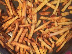 Blog de recetas verdes y saludables y con opciones veganas de una cocinera y foodie adicta a la buena comida. ¡La gastronomía es una forma de vida! Carrots, Vegetables, Blog, Gastronomia, Shape, Oven French Fries, Appetizers, Cooking, Recipes