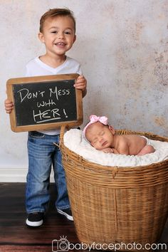 Baby E's Newborn Photography Session * Frederick MD Newborn Photographer » Baby Face Photography Blog